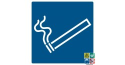 Picto fumeurs